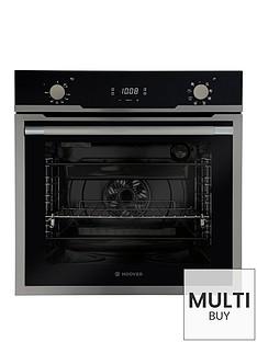 hoover-vanity-hoz3150in-60cm-built-in-electric-single-oven-black