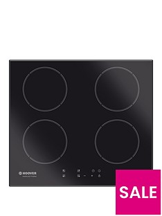 hoover-hpi430bla1-60cmnbspbuilt-in-induction-hob-with-touch-controls-black