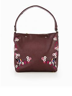 oasis-embroidered-hobo-bag