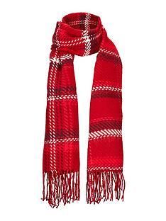 oasis-preppy-check-scarf