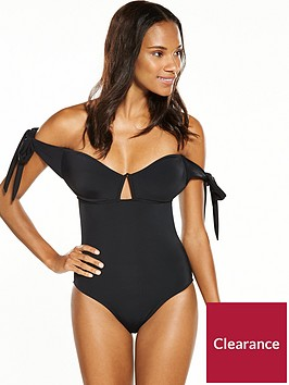 fashion-union-vanessa-swimsuit-black