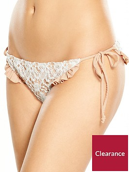 fashion-union-carmine-bikini-brief-nude