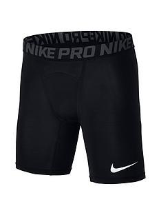 nike-pro-shorts
