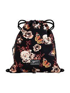 puma-academy-floral-gym-sack