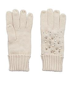 oasis-cream-pearl-glove