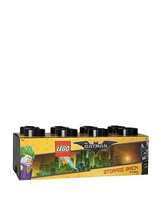 lego-batman-storage-brick