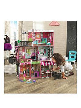 kidkraft-brooklyn039s-loft-dollhouse