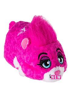 zhuzhu-pets-zhu-zhu-pets-hamster-roxie