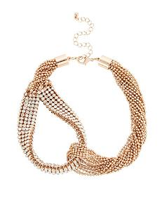 coast-crystal-chain-necklace