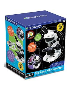 discovery-360-hd-microscope