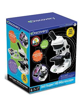 discovery-360-hd-microscope