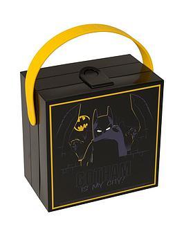 lego-batman-lego-batman-lunch-set-box-amp-bottle