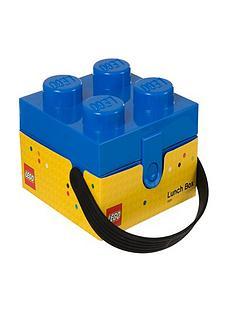 lego-batman-lego-lunchbox-with-handle-blue
