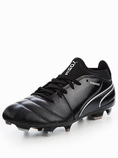 puma-puma-mens-one-173-firm-ground-football-boot