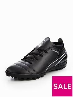 puma-puma-junior-one-174-astro-turf-football-boot