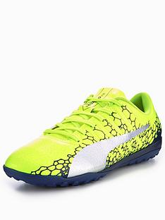 puma-puma-mens-evopower-vigor-graphic-astro-turf-football-boot