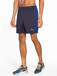 puma-evonbsptrg-training-shorts