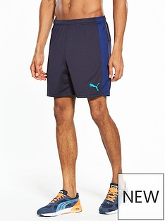 puma-puma-mens-evotrg-training-short