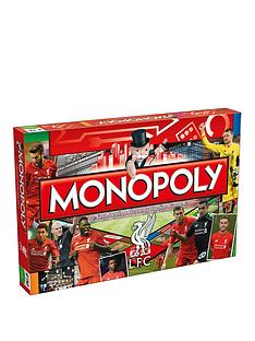 monopoly-liverpool-monopoly