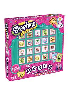 top-trumps-match-shopkins