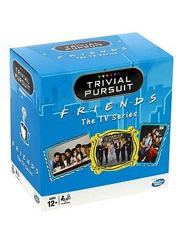 trivial-pursuit-friends-trivial-pursuit-quiz-game-bitesize-edition
