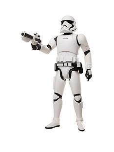 star-wars-big-figure-star-wars-ep8-first-order-stormtrooper