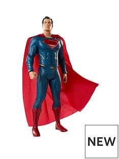 justice-league-big-figure-justice-league-19inch-superman