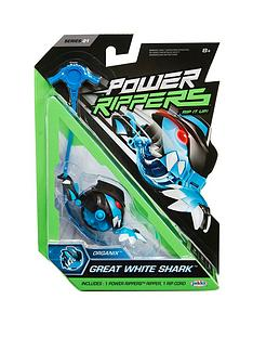 power-rippers-single-pack-assortment
