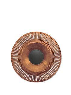 arthouse-sunbeam-mirror-with-copper-finish