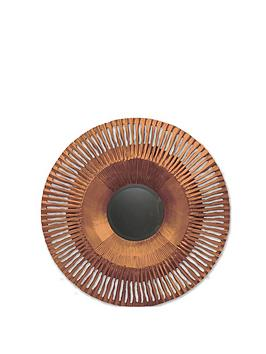 arthouse-sunbeam-mirror-with-copper-finish