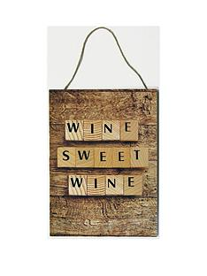 arthouse-wine-sweet-wine-plaque