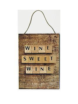 arthouse-wine-sweet-wine-plaque