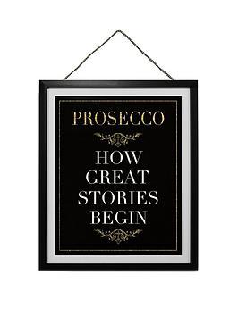 arthouse-how-great-stories-begin-framed-print