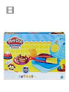 play-doh-play-doh-kitchen-creations-breakfast-bakery