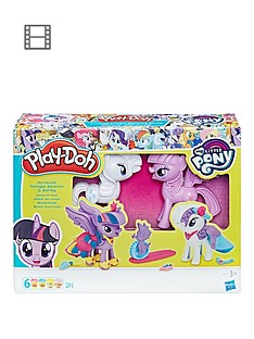 play-doh-my-little-pony-princess-twilight-sparkle-and-rarity-fashion-fun