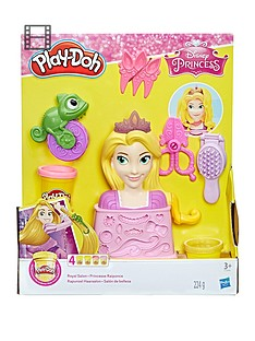play-doh-royal-salon-featuring-disney-princess-rapunzel