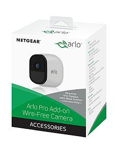 arlo-pro-rechargeable-wire-free-hd-security-camera-with-audio-vmc4030