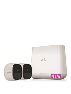 netgear-arlotrade-pro-system-ndash-rechargeable-wire-free-hd-security-camera-vms4230