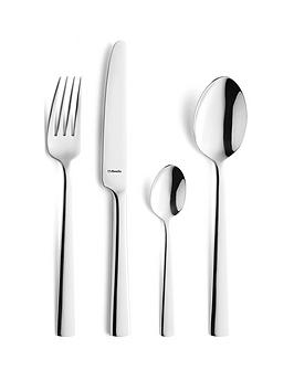 amefa-amefa-modern-bliss-16-piece-cutlery-set-ndash-buy-one-get-one-free