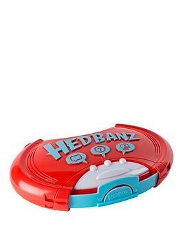 hedbanz-electronic