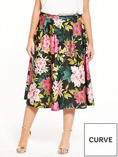 v-by-very-curve-scuba-prom-skirt