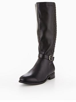 v-by-very-nadine-quilted-back-buckle-knee-boot-black-standard-fit