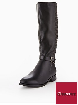 v-by-very-nadine-quilted-back-buckle-knee-boots-blacknbsp
