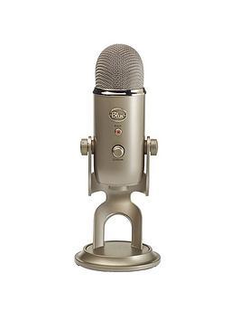 blue-blue-microphones-yeti-usb-microphone-platinum