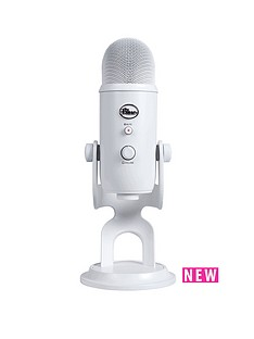 blue-blue-microphones-yeti-usb-microphone-whiteout
