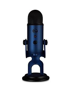 blue-blue-microphones-yeti-usb-microphone-midnight-blue