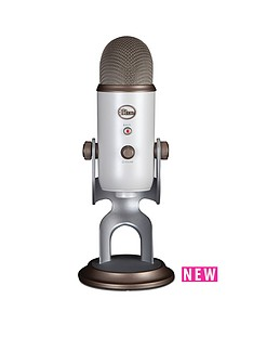 blue-blue-microphones-yeti-usb-microphone-vintage-white