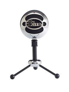 blue-blue-microphones-snowball-omnidirectionalcardioid-usb-microphone-aluminum