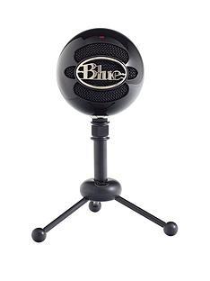 blue-blue-microphones-snowball-omnidirectionalcardioid-usb-microphone-black