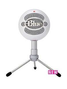 blue-microphones-snowball-ice-usb-microphone-white